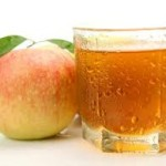 На Каменском консервном заводе заканчивают переработку яблок