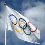 Филиал Крымского высшего училища олимпийского резерва могут открыть в ПМР