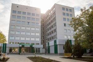 ribnitsa-centr