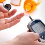 Свыше 12 тысяч человек страдают в ПМР сахарным диабетом