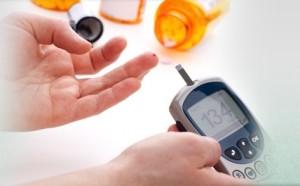 saharnii-diabet
