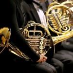В ПМР пройдет республиканский фестиваль духовых оркестров