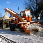 Дорожные службы ПМР готовы к зиме