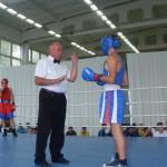 В ПМР определены сильнейшие боксеры года