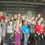 В ПМР прошел физкультурно-оздоровительный турнир среди школьников