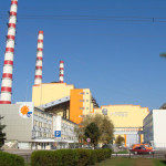 Приднестровье готово поставить электроэнергию Украине
