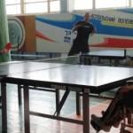 В Бендерах прошел фестиваль «Спорт для всех»