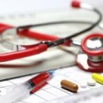 На здравоохранение в 2015 году выделят 9,2 миллионов рублей