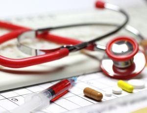 medicina-pmr