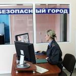 В Приднестровье снизился уровень преступности