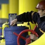 В случае перебоя в поставках газа в ПМР все крупные предприятия встанут
