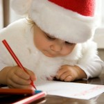 Свыше 350 детей написали письмо Деду Морозу в Дубоссарах