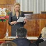 Подготовка к переписи населения началась в Рыбнице