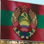 В октябре в Приднестровье пройдет перепись населения