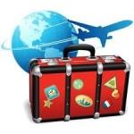 Как выбрать надежное турагентство