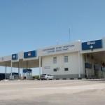 Увеличилось количество случаев контрабанды товаров из Молдовы