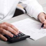 В Тирасполе упрощен порядок подачи документов для предпринимателей