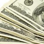 В 2014 году в два раза увеличился вывоз долларов из ПМР