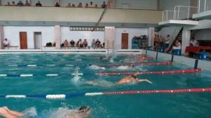 tiras_plavanie