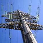 Энергетики ПМР не изменят тарифы на транспортировку электрической энергии в 2016 году