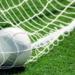 В Кишиневе пройдет Финальный матч Кубка Молдовы