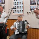 В Дубоссарах открылся Центр молдавского языка