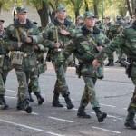 Президент подписал закон  «О всеобщей воинской обязанности и военной службе»