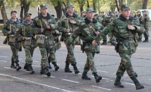 armia-pmr