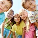 В ПМР оценили готовность детских лагерей к летнему сезону