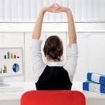 Как создать условия для здорового образа жизни в офисе?