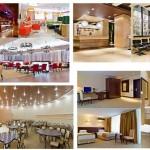 Гостиничный бизнес Приднестровья: быть или не быть?