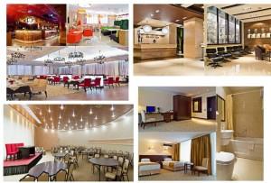 hotel-pmr