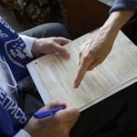 В ПМР готовятся провести перепись населения