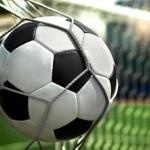 Тираспольский «Шериф» стартовый матч нового чемпионата провел дома