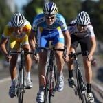 В ПМР стартовал открытый Чемпионат по велоспорту
