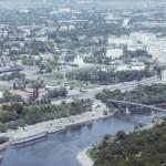 Жилищный вопрос в Приднестровье