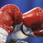 В Бендерах прошел турнир по боксу