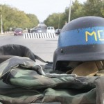 Российские военнослужащие продемонстрировали высший класс по спортивному ориентированию на велосипедах
