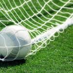 Тираспольская женская футбольная команда стала лидером чемпионата