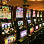 В ПМР выявили незаконные казино