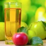 Консервный завод Каменки произвел 200 тонн яблочного сока