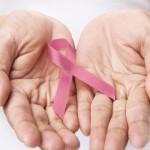 В Приднестровье проходит акция «Мир против рака»
