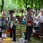 Фестиваль «Я – Приднестровец»