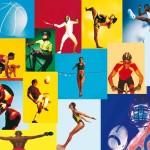 Спортсмены из ПМР выступили на Чемпионате Европы по спортивной акробатике