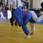 В Тирасполе состоялся турнир по дзюдо