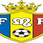 Стартовал 16-й тур чемпионата по футболу в Молдове
