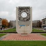 Тирасполь подпишет договор о сотрудничестве с Обнинском