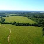 В ПМР могут быть увеличены списки пайщиков земель