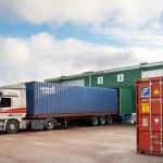 Как выбрать услуги транспортировки груза?