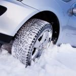 Зимние шины стали обязательны